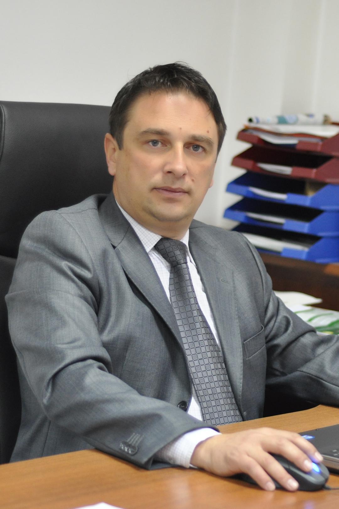 Photo of Квалитетот на млечниот производ зависи од квалитетот на суровото млеко, вели Драган Илиевски, директор на суровина во Бимилк