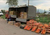 Земјоделците бараат контра мерки, министерството се надева дека Косово ќе попушти