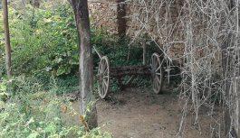 Македонија без стратегија за рурален туризам
