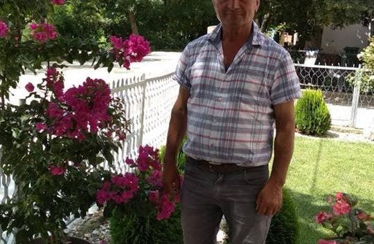 Гоце Кантаровски, сточарството е нашата егзистенција, треба да имаме полесен пристап до државно земјоделско земјиште