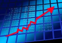 Според податоците од Продуктната берза во Нови Сад: Цената на пченицата изнесувала 18,5 динари, а со пченката не се тргувало