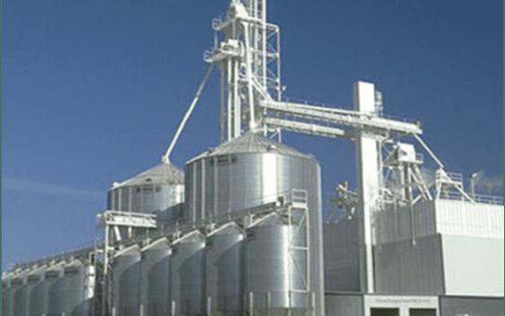 Рекорден извоз на брашно од Украина