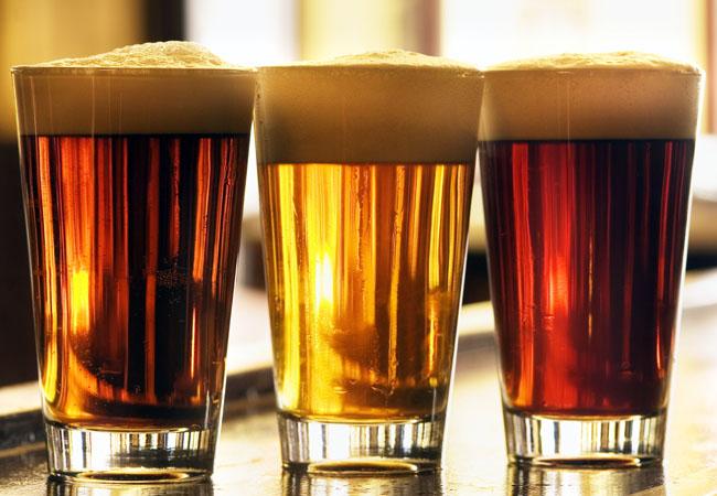 Photo of Македонија далеку од европскиот просек по производство на пиво по човек