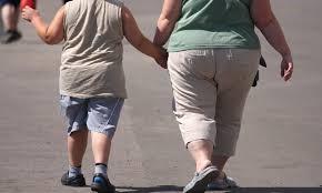 Во светот се' повеќе се зголемува бројот на дебели луѓе, предупредува ФАО