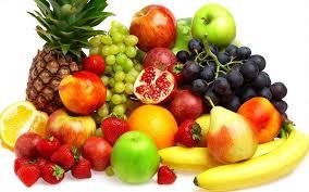 Photo of На етикетата сочно овошје, во производот ни ,, о,, од него