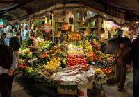 АХВ: Храната на пазарите редовно се контролира, не купувајте млечни производи од тезга