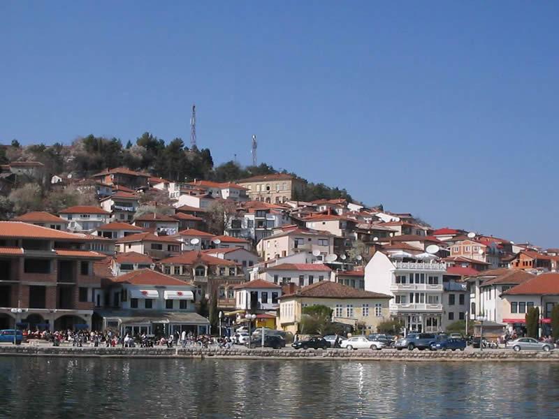 """Photo of Денови на вино, мед, сирење и """"Крафт-експо"""" во Охрид од 7 до 14 август"""