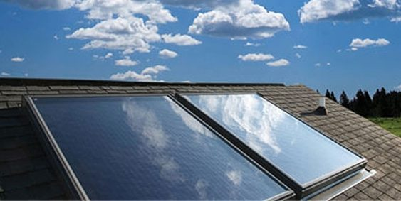 Пелагонските заемјоделци ги слушнаа можностите за искористување сончеви колектори