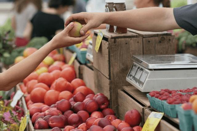 Photo of Трговците на зелени пазари ќе имаат легитимации кои ќе ги издава Комората на трговци