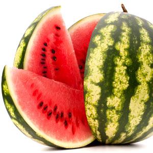 Photo of Зошто треба да се јадат семките од лубеница?