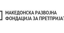"""И нформативни средби :""""Поддршка за развој на земјоделските задруги во Македонија"""""""