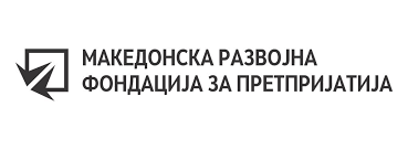 """Photo of И нформативни средби :""""Поддршка за развој на земјоделските задруги во Македонија"""""""