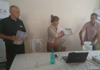 """Програмата за рурален развој од """"Рурална коалиција"""" доставена до Министерството за земјоделство"""