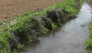 Photo of Во општините од југоистокот редовно се наводнуваат посевите на над 3.000 хектари