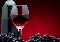 Во Охрид фестивал на виното и сирењето