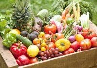 ГРАЃАНИТЕ МОРА ДА ЗНААТ: Што е јонизирачко зрачење, јадеме ли озрачена храна, како да ја препознаете