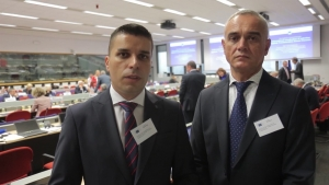 Photo of Пофалби за Македонија од Европската комисија за здравје и безбедност на храната