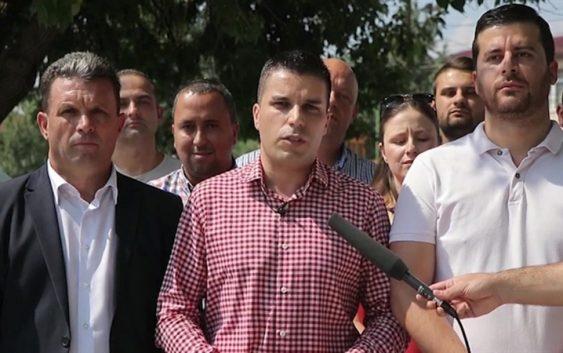 Николовски: За македонското земјоделство идната година 15 милиони евра од ЕУ