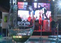 Две децении винарија Бовин го прави македонското вино достапно на 5 континенти и во 37 земји