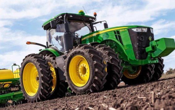 Зелената нафта се уште недостапна за земјоделците, секторот пред колапс