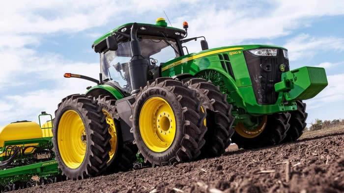 Photo of Зелената нафта се уште недостапна за земјоделците, секторот пред колапс