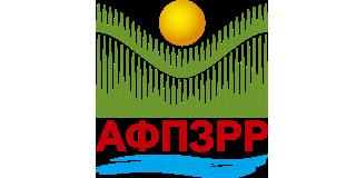 Photo of Ј А В Е Н П О В И К б р . 0 5 / 2 0 1 8 за доставување на барања за користење на средства од Програмата за  финансиска поддршка на руралниот развој за 2018 година