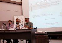Задругите сериозен предизвик на македонското општество