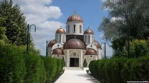 Photo of Општина Новаци се подготвува за прослава на празникот Мала Богородица