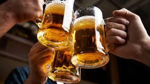 Photo of Пивото ќе поскапи за над 15 отсто