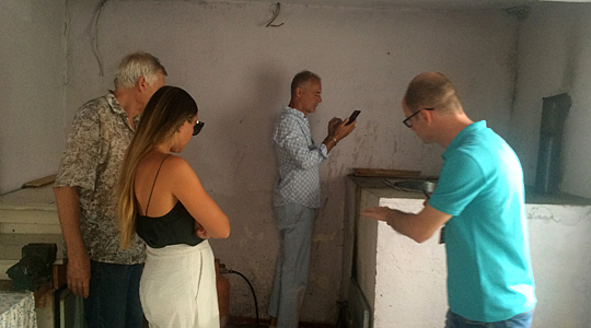 Photo of Традиционалниот тиквешки маџун се поинтересен за туристите