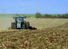 Земјоделците бараат полесни процедури за аплицирање за парите од ИПАРД