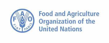 Photo of ФАО ќе одржи работилница за јакнење на капацитетите на Агро метеоролошкиот сектор