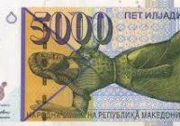 Дневница 1000 денари, платено сместување и храна: Овој град во Македонија има потреба од берачи на овие овошки