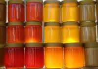 Црна Гора: За три месеци одземени половина тон лажен мед