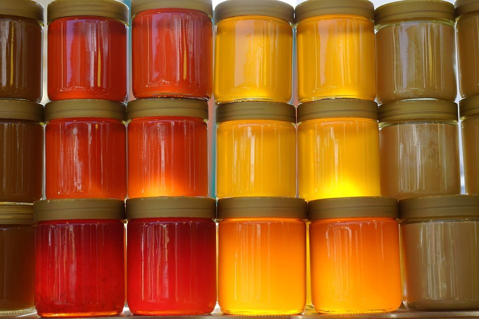 Photo of Црна Гора: За три месеци одземени половина тон лажен мед