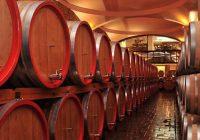 """Над 20 тони вино испиени за време """"Тиквешки гроздобер"""""""