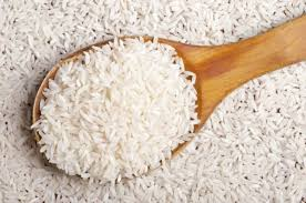 Photo of Во два примерока од кочанскиот ориз утврдено присуство на ГМО