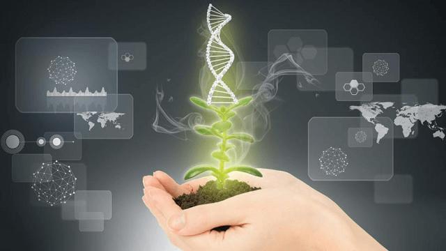 Photo of Трибина за регулативата за генетски модифицираната храна