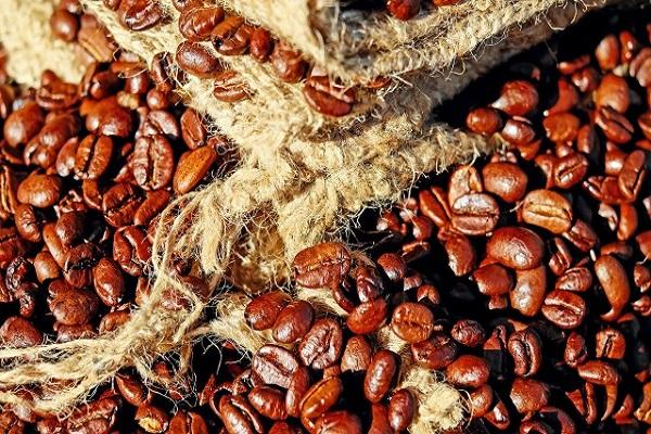 Photo of Цената на кафето го достигна минимумот од пред 12 години