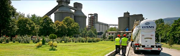 Photo of Македонски комбинат започнува со набавка на оризова лушпа како алтернативно гориво