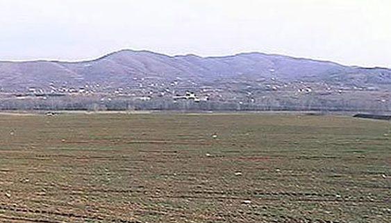 Нов оглас за доделување државно земјоделско земјиште под закуп, понудени 834 хектари во повеќе општини