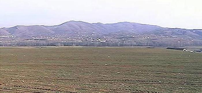Photo of Нов оглас за доделување државно земјоделско земјиште под закуп, понудени 834 хектари во повеќе општини