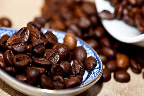 Photo of График на денот: Најголемите светски извозници на кафе