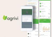 Агриви – Најмоќниот софтвер за управување со земјоделско производство