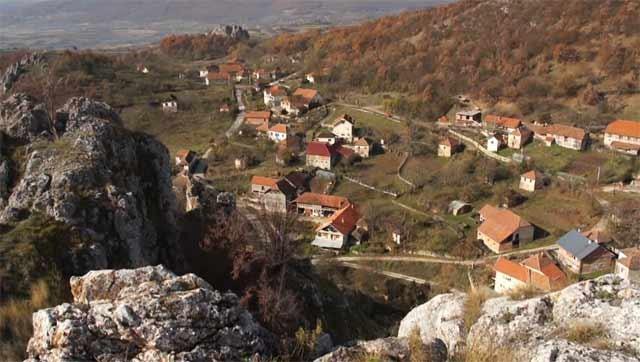 Photo of Село направило добар бизнис план и денес живее одлично