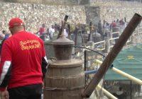 "Во Валандово се одржа традиционалната ""Ракијада 2018"""