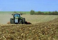 """Двојно зголемен бројот на апликации за """"млад земјоделец"""""""