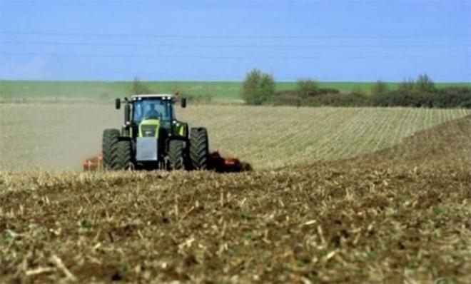 """Photo of Двојно зголемен бројот на апликации за """"млад земјоделец"""""""