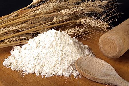 Photo of Зголемената цена на брашното нема да ги поскапи пекарските производи