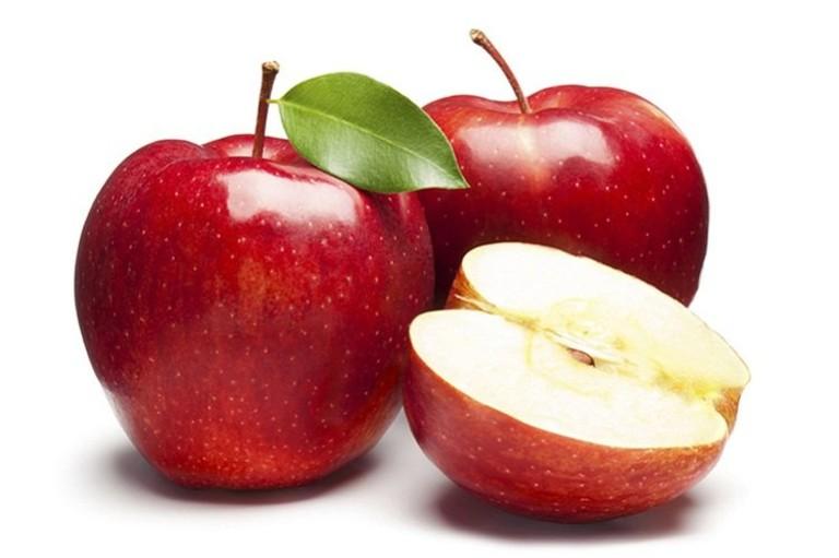 Photo of Лушпата од јаболкото – тајно оружје против рак